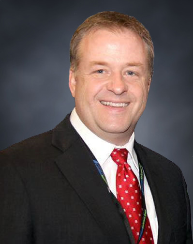 Todd VanTasel